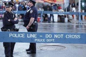 Brooklyn Criminal Defense Lawyer