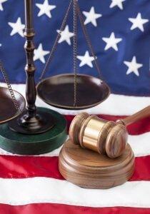 Manhattan Criminal Defense Attorney