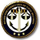 Navy and Marines Boards of Correction