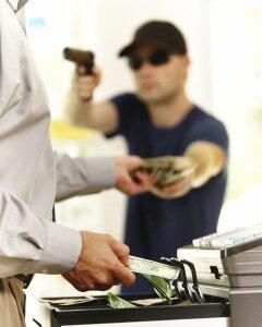 Manhattan Robbery Attorney