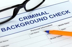 Expungement Attorney Bronx NY