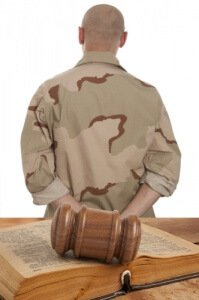 jag attorney